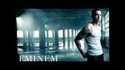 Eminem Feat. T.i. - All She Wrote