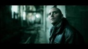 Gazo Le Faucheur - Smicard - Rap Francais 2012