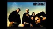 4.- Delahoja - Nuestra B.s.o