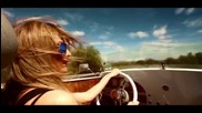 Ice Cream - Животът е един (official Hd video)