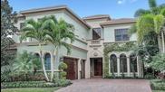 17760 Villa Club Way Boca Raton Florida 33496