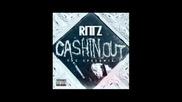 2012! Rittz - Cashin' Out (the Speedmix)