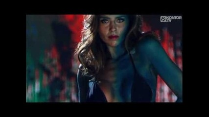 Tiko's Groove feat. Gosha - I Don't Know What To Do (official Video Hd)