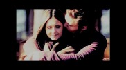 Tvd couples | with or without you