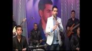 Lutvu Kartal 2013-live (istanbul-peshref)-tel;089726312
