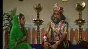 Mahabharat - Episode 29