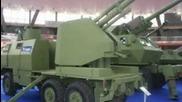 Сръбски Оръжейни Системи