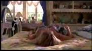 Amerikanski pai (lick sex scene) Tara:i`m coming