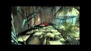Portal 2 Gameplay (1.ep)