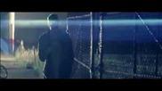 Eminem - Beautiful 2010 klip teknikerozcan