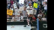 Wwe Summerslam 2011 part 11/13