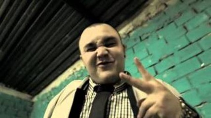 Billy Hlapeto feat Михаела Филиева-когато ти трябвам