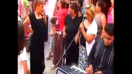Пеещи каки в Турция!