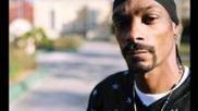 Snoop Dogg - Rain drops fallin on my head