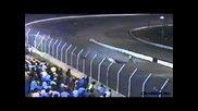 Фатални автомобилни катастрофи при състезания