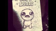 Full The Binding of Isaac Ost !