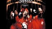 Slipknot surfacing (превод в Описанието)