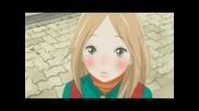 Top 10 Best Josei Anime [hd]