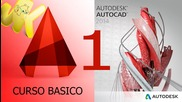 Autocad 2014 tutorials - уроци - (виж в Youtube)