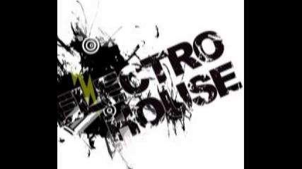 Dj Iceberg Top 10 Electro House 2011 Mix