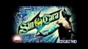 "Sin Cara 1st Wwe Theme Song - ""ancient Spirit"""