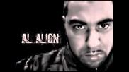 Romano Rap 2012 Al Alion-kaske Te Orava Man 2012 Dj.faraona s7z