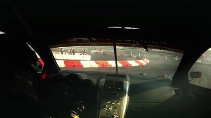 Driven To Drift: Season 3 Episode 7 - Toyota Speedway