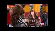 Shake It Up - Jingle It Up - Episode 10 Part 2