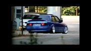 Mmpower Bmw E30 325i (estorilblue) Project