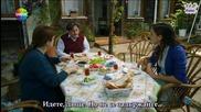 Фатих Харбие - 38 еп (2/2) - Бг субт. (fatih Harbiye, 2013-2014)