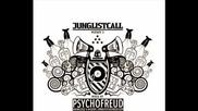 Psychofreud - You Don