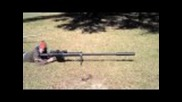 Tactical-life.com: Three shots with the Anzio 20mm