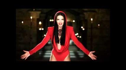 Галена ще се проваля + дневниците на вампире /fan made video/