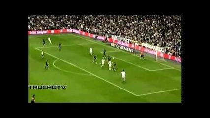 110 години Реал Мадрид ! Hala Madrid !!!!!
