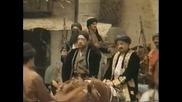 Джура - охотник из Мин-архара (1985) 4-я серия