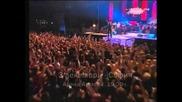 """Лепа Брена в """"арена Армеец""""- 3.12.2011- реклама за концерта"""