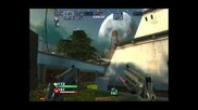 Serious Sam 2 Walkthrough Part 15