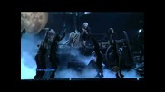 Lady Gaga ~ Grammy Nominations Concert Live