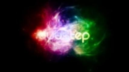 Katy Perry Feat. Kanye West - E.t ( Dubstep Remix )