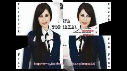 Sefa Topsakal - Yemin