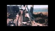 Следопыт (1987) Полная версия