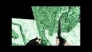 Rotw #31 - novice on kz_greenplanet