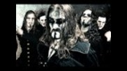 Powerwolf - Sanctified With Dynamite (2011 from new album)