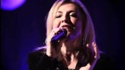 Darlene Zschech - Yours Forever Hd - You Are Love