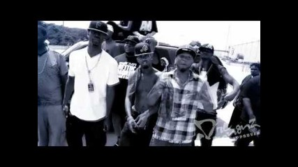 Slim Dunkin Ft. Da Kid & S.k. - Countdown