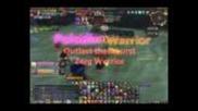 Hathlol 1 - part 2 Destruction Warlock Pvp Arenas Engi