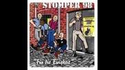 Stomper 98 - Jugendzeit