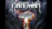 Manowar - El Gringo Hq