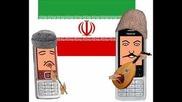 Nokia Persiane-persian-fars
