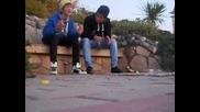 Dj Pirana-qarizma Rap-